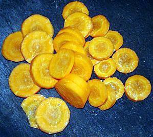 Cocktail-de-cenors-al-Orange-02.jpg