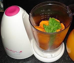 Cocktail- de-cenors-al-orange-05.jpg